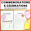 Thumbnail: Commemoration or Celebration Sort