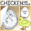 Thumbnail: Chicken Life Cycle Activities