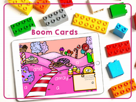 Boom Cards.png