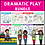 Thumbnail: SAVE 20% Dramatic Role Play Bundle