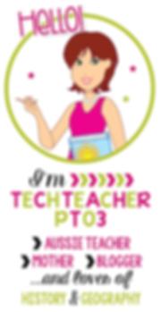 profile_pic_text.jpg