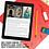 Thumbnail: Tasmania Interactive Notebook and Slides