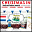 Thumbnail: Christmas in The Netherlands I Holidays Around the World