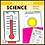 Thumbnail: Science Year 3 Physical Sciences