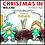 Thumbnail: Christmas in Ireland I Holidays Around the World