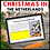 Thumbnail: Christmas in the Netherlands Google Slides ™ Holidays Around the World
