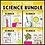 Thumbnail: SAVE 20% Year 3 Science Bundle
