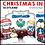 Thumbnail: Christmas in Scotland I Holidays Around the World