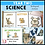 Thumbnail: Science Year 2 Biological Sciences