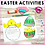 Thumbnail: Easter Activities