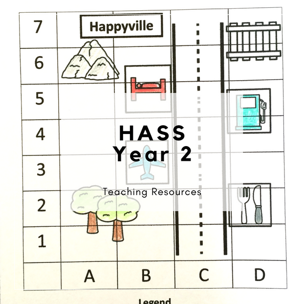 Year 2 HASS.png