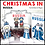 Thumbnail: Christmas in Russia I Holidays Around the World
