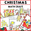 Thumbnail: Christmas Math Craft Activities