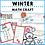 Thumbnail: Winter Math Craft Activities