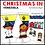 Thumbnail: Christmas in Venezuela I Holidays Around the World