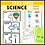 Thumbnail: Science Year 3 Chemical Sciences