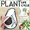 Thumbnail: Plant Life Cycle Activities