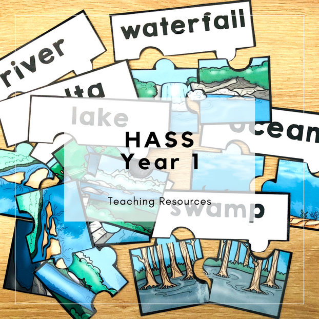Year 1 hass.png