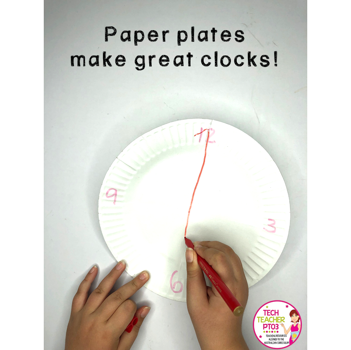 Learning to tell the time is an essential skill for early years students. Teachers can make lessons easy and fun by following these 5 steps.