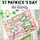 Thumbnail: St Patrick's Day Art Activity