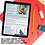 Thumbnail: Queensland Interactive Notebook and Slides