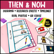 THEN & NOW updated cover.png