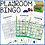 Thumbnail: Playroom Bingo Game