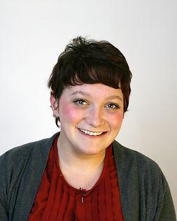 Emily McAlister_teacher.jpg