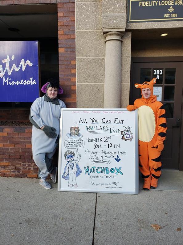 11-02-19 - AYCE Pancakes.jpg