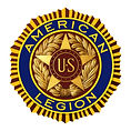 American_legion_color_emblem.jpg