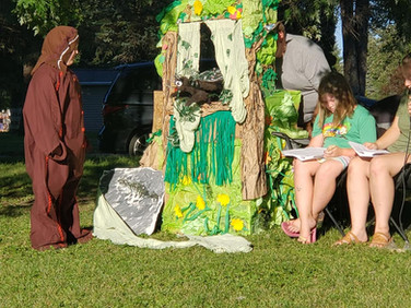 08-18-20 - Puppet Theatre.jpg