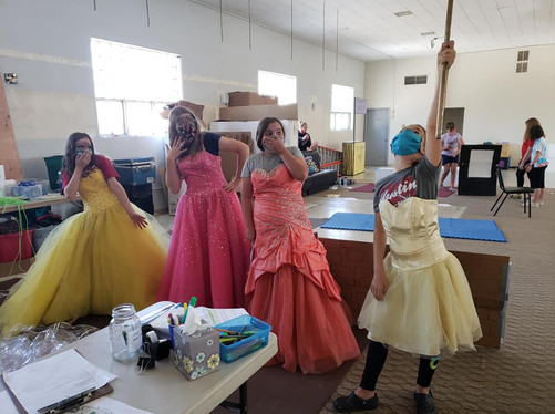 07-31-20 - Girls in Dresses.jpg