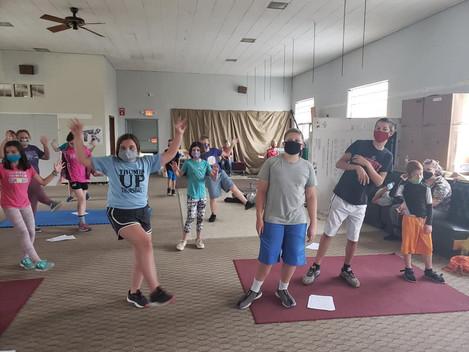 08-06-20 - Dancing.jpg