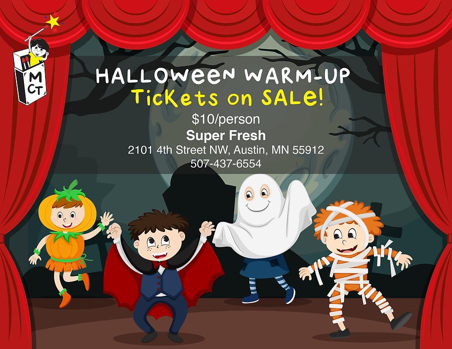 Halloween Warmup - Tix 2021.png