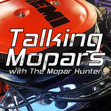 talkingmoparspodcastlogo.jpeg