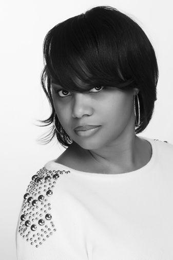 Ebony Headshot.jpg