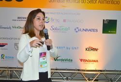 Beatriz-Fernandes