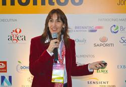 Andrea-Schwartz
