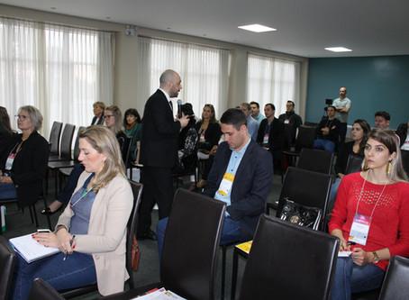 Meeting apresenta tendências e oportunidades de mercado