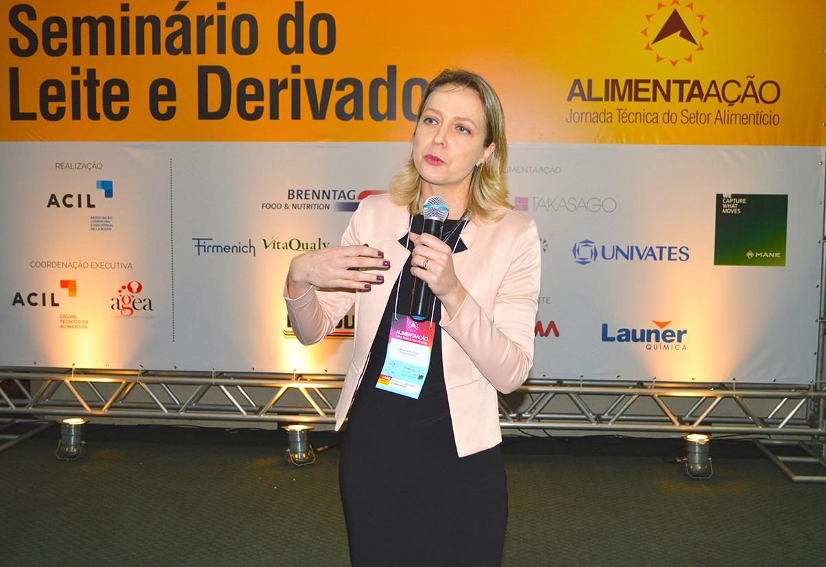 Katherine-de-Matos