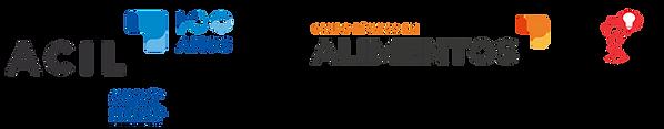 logos_promotores.png