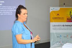 Laboratório-da-Inovação-13