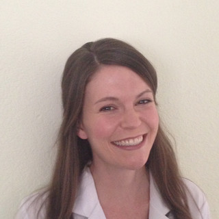 Content Writer and Copyeditor- Alyson Rockhold