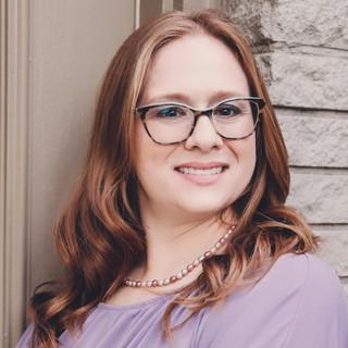 Rachel Howell- Accountant