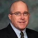 Board Member- John Martin