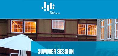 jazzdanmark.dk:projekter:summer-session.