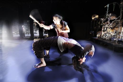 from the Aaben Dans performance Blueprint