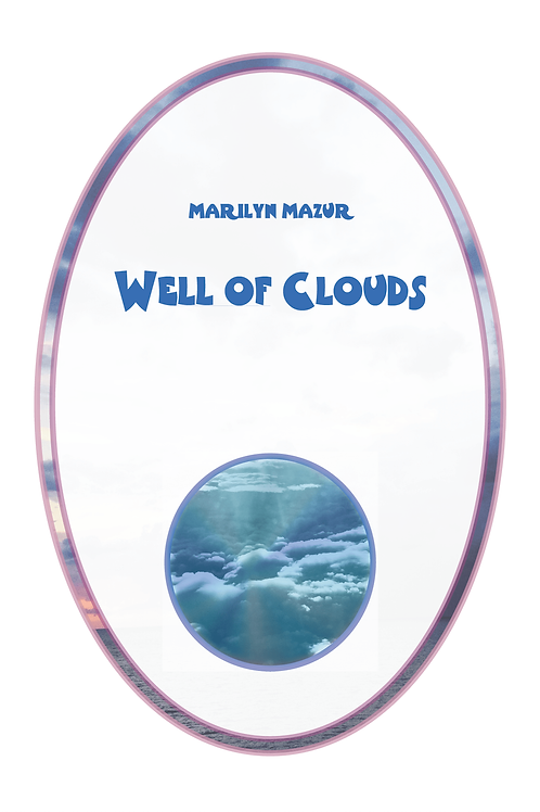 Well of Clouds