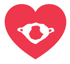 BNB Heart Red for Web-01.png