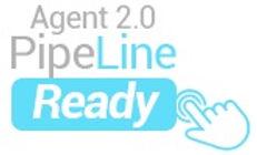 pipeline-ready.jpg